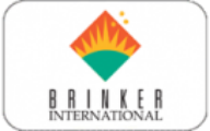 Brinker Restaurants Gift Card