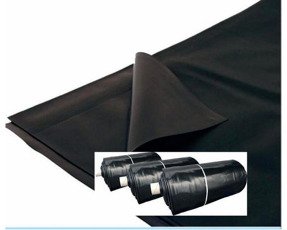 Greenseal Liner 0.75mm (per square meter)