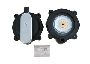 Evolution Aqua Diaphragms for Airtec 150 - Selective Koi Sales
