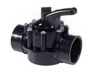 X-Clear Auto Backwash valve for EB and UB Filters - Selective Koi Sales