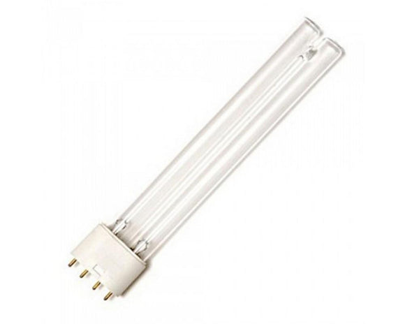 24W Xclear Economy PLL (4 pin) Lamps (Fits OASE) - Selective Koi Sales