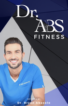 Load image into Gallery viewer, Dr. Abs Fitness