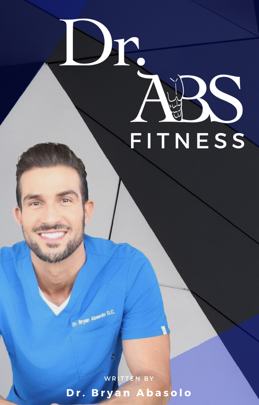 Dr. Abs Fitness