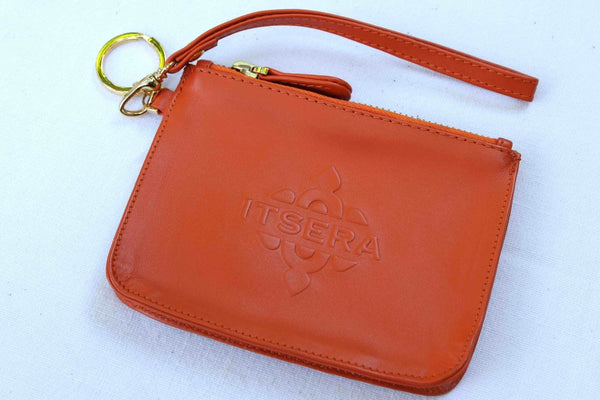ITSERA Coin Purse