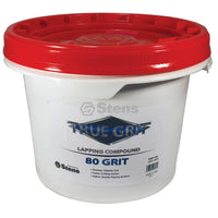 Lapping Compound 80 Grit (Stens 020-984)