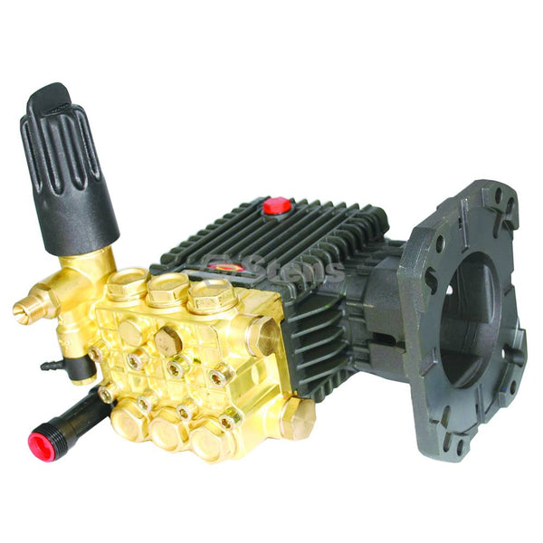 Pressure Washer Gas Flanged Pump General Pump TX1510G8UI (Stens 030-015)