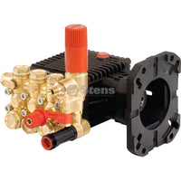 Pressure Washer Gas Flanged Pump General Pump EZ3040GUI (Stens 030-023)
