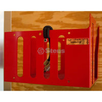Combination Rack TrimmerTrap CR-3 (Stens 051-243)