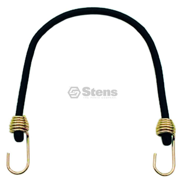 Stretch Cord TrimmerTrap SC-1 (Stens 051-352)