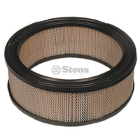 Air Filter Kohler 47 083 03-S1 (Stens 055-025)
