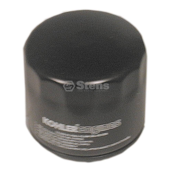 Oil Filter Kohler 12 050 01-S (Stens 055-105)