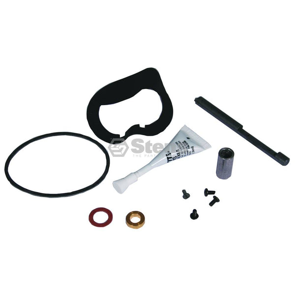 Throttle Shaft Kit Kohler 25 757 16-S (Stens 055-329)