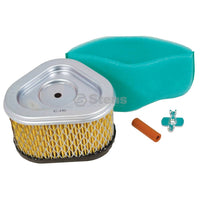 Air Filter Combo Kohler 12 883 05-S1 (Stens 055-429)
