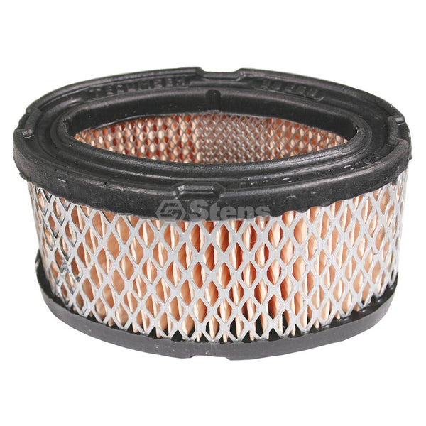 Air Filter Tecumseh 33268 (Stens 056-022)