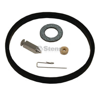 Float Valve Kit Tecumseh 631021B (Stens 056-154)