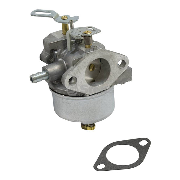 Snowblower Carburetor Tecumseh 632334A (Stens 056-302)