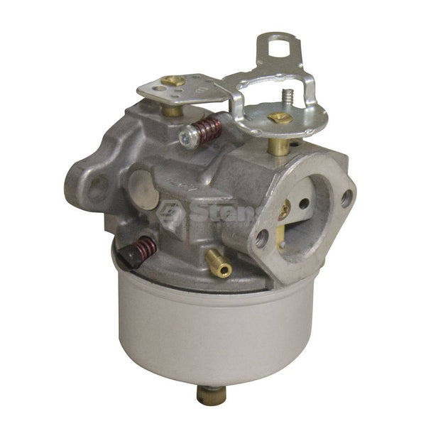 Snowblower Carburetor Tecumseh 632113A (Stens 056-326)