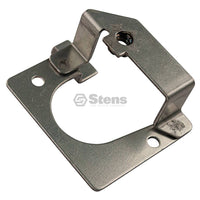 Air Filter Bracket Subaru 33K-43010-03 (Stens 058-197)