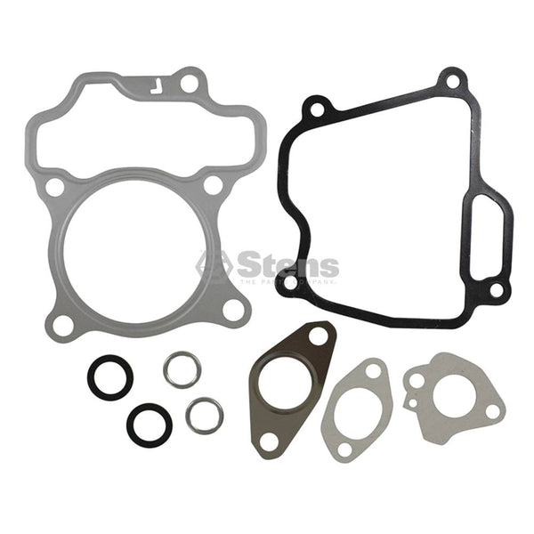 Engine Gasket Set Subaru 277-99001-77 (Stens 058-297)