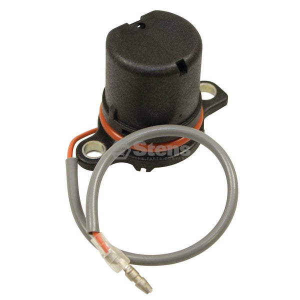 Oil Level Sensor Subaru 279-76301-61 (Stens 058-333)