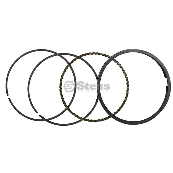 Piston Rings Subaru 263-23501-27 (Stens 058-365)