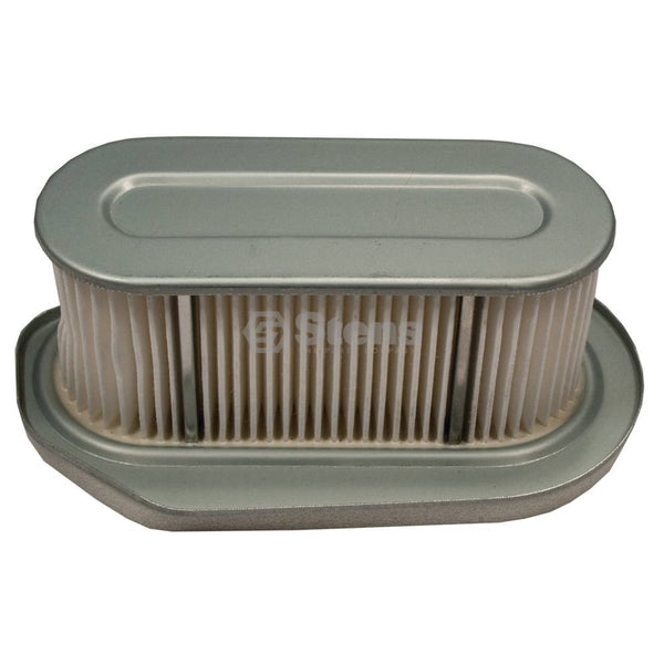 Air Filter Kawasaki 11013-2132 (Stens 100-009)