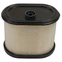 Air Filter Briggs & Stratton 695302 (Stens 100-014)