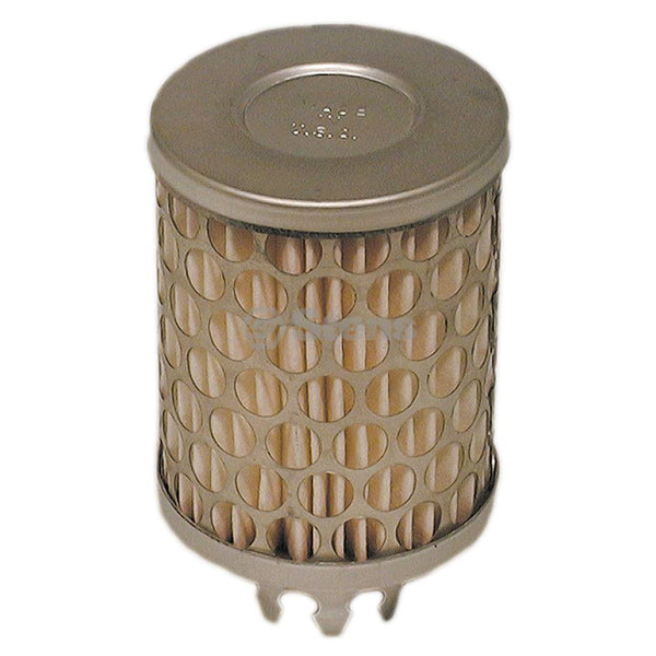 Air Filter Tecumseh 32972 (Stens 100-180)