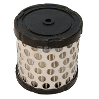 Air Filter Briggs & Stratton 396424S (Stens 100-214)