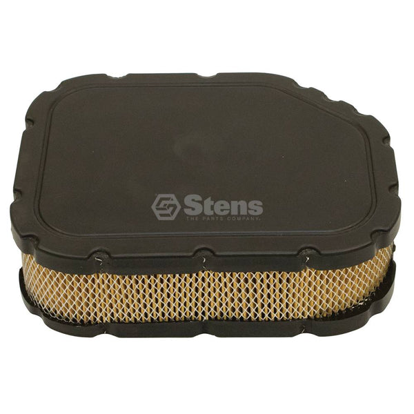 Air Filter Kohler 32 083 03-S (Stens 100-774)