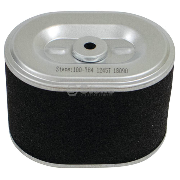 Air Filter Combo (cyclone) Honda 17210-ZE1-517 (Stens 100-784)