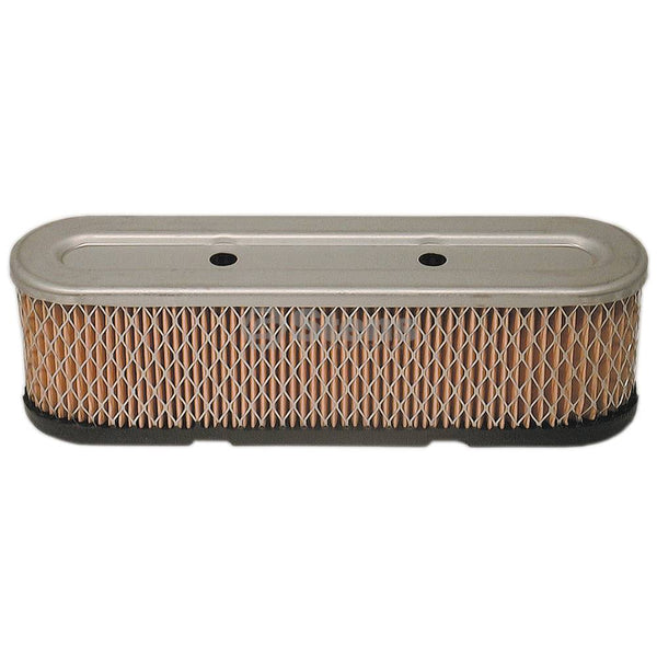 Air Filter Tecumseh 35403 (Stens 100-909)