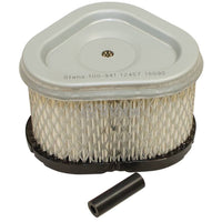 Air Filter Kohler 12 083 05-S1 (Stens 100-941)