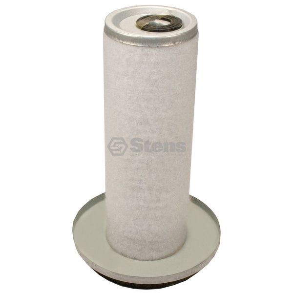 Inner Air Filter John Deere AM108185 (Stens 100-985)