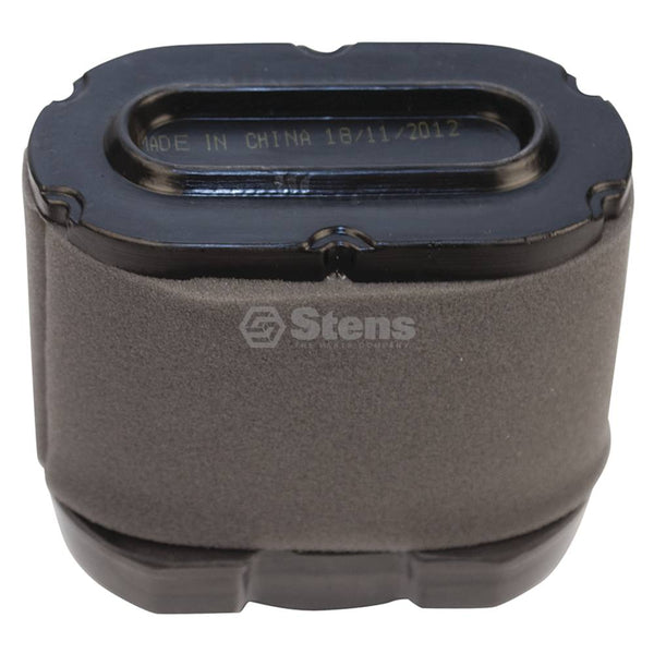 Air Filter Combo Briggs & Stratton 792105 (Stens 102-008)