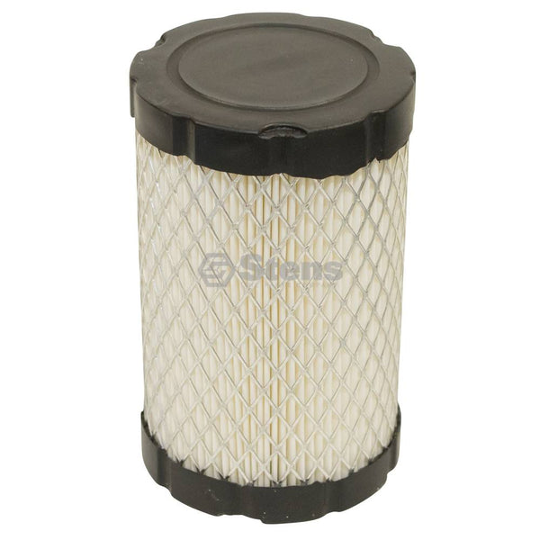 Air Filter Briggs & Stratton 594201 (Stens 102-012)