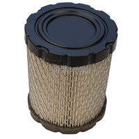 Air Filter Briggs & Stratton 798897 (Stens 102-032)