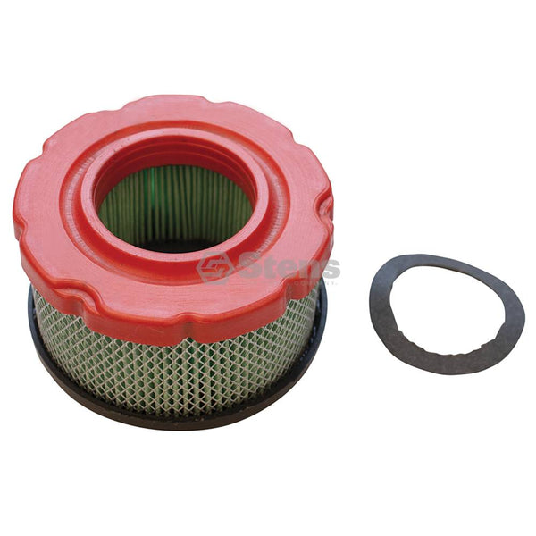 Air Filter Briggs & Stratton 797819 (Stens 102-190)