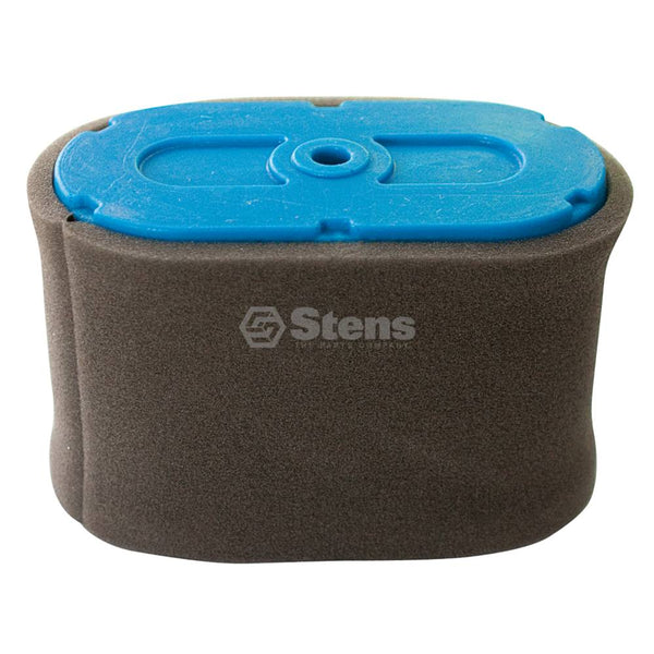 Air Filter Combo Honda 17211-ZF5-V01 (Stens 102-218)