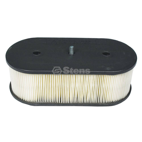 Air Filter Kawasaki 11013-7031 (Stens 102-370)