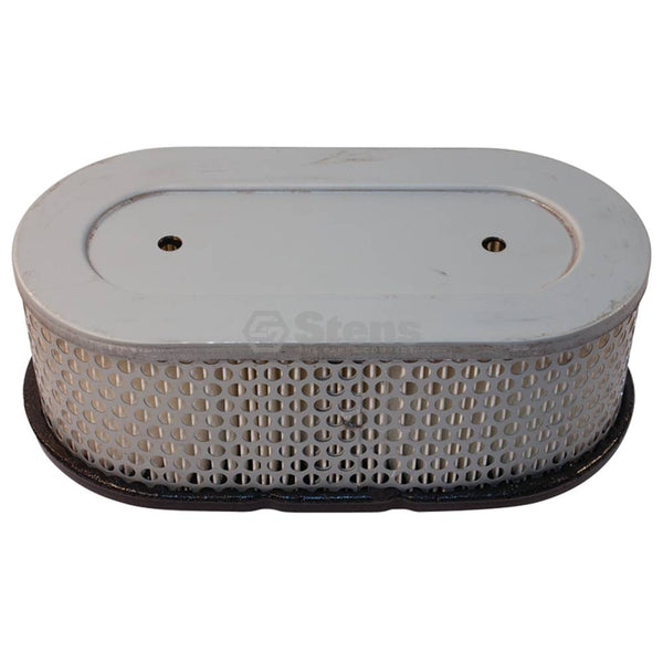 Air Filter Kawasaki 11013-2223 (Stens 102-467)
