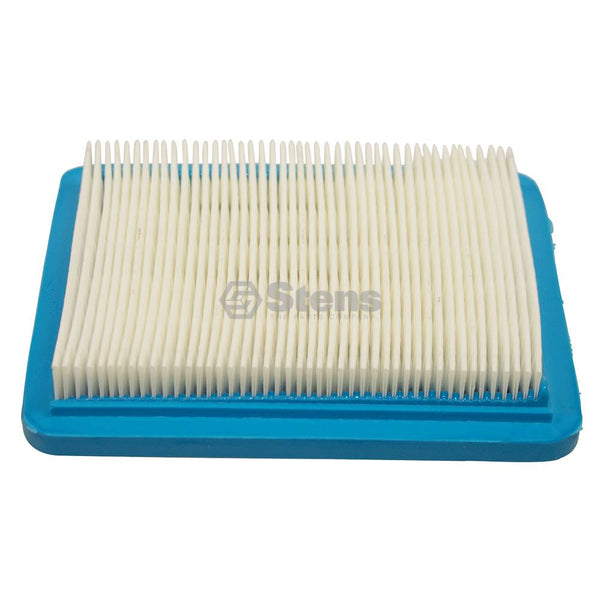 Air Filter Briggs & Stratton 491588S (Stens 102-549)