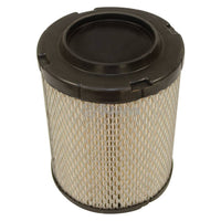 Air Filter Kohler 16 083 01-S (Stens 102-855)