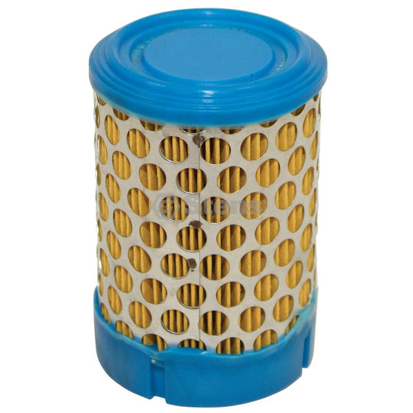 Air Filter Kohler 17 083 23-S (Stens 102-918)