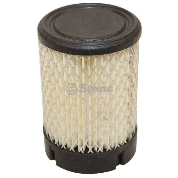 Air Filter Kohler 17 083 21-S (Stens 102-980)