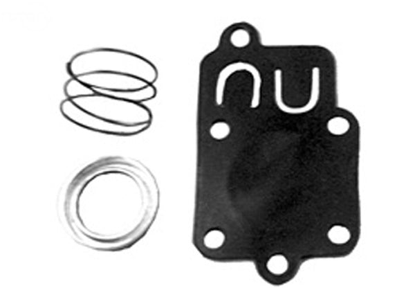 Kit Diaphragm Briggs & Stratton (Rotary 10934)