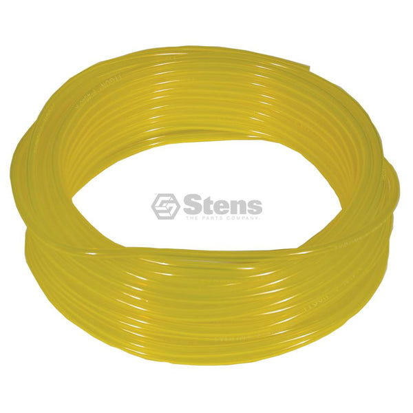 "Fuel Line .080"" ID x .140"" OD 50' long (Stens 115-323)"