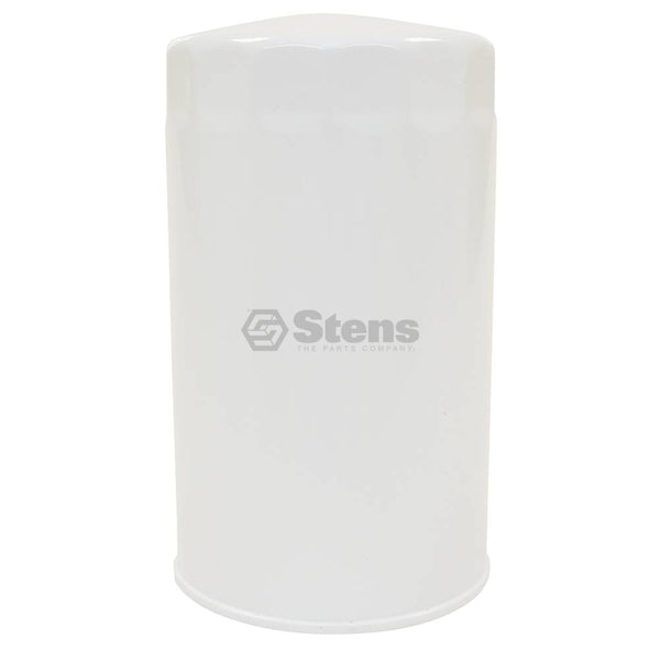 Oil Filter New Holland 86546610 (Stens 120-784)
