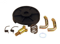Repair Kit Recoil Starter Honda (Rotary 12221)