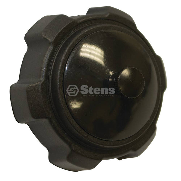 Fuel Cap Snapper 7012515 (Stens 125-179)
